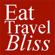 Eat-Travel-Bliss-Logo-180
